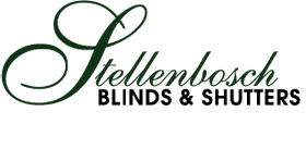 Stellenbosch Blinds & Shutters